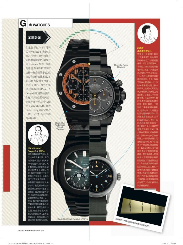 GQ_201312watchesDB